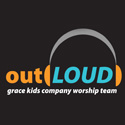 OutLoud Worship Team