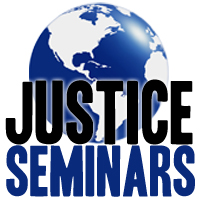 Outreach_Icon_Justice_Seminars